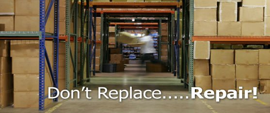 warehouse-rack-repair
