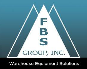 fbs-group-inc