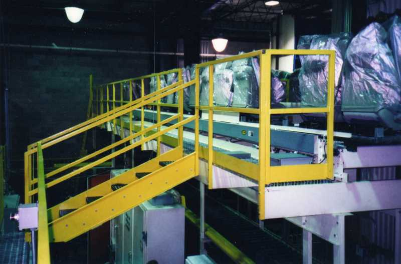 steel-fabrication